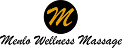Menlo Wellness Massage